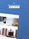 screenshot of Dayuse: Hotel rooms for the day