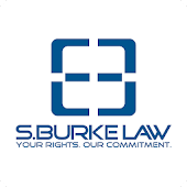 SBurke Law Accident App