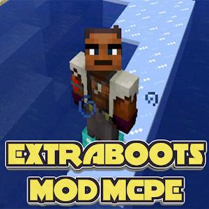 Tải Extraboots Mod APK