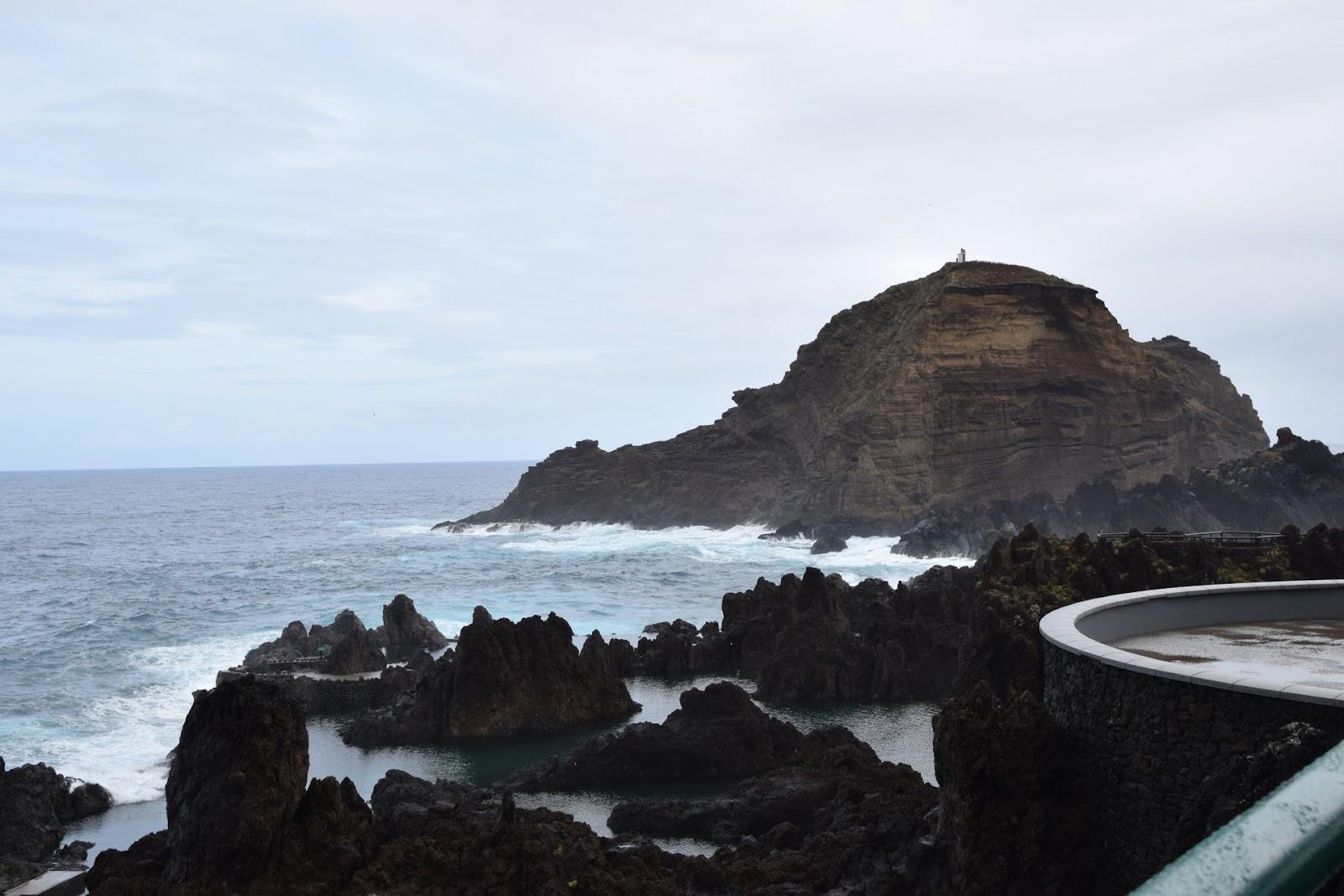 """(<img alt=""""Madeira Rockpools"""">)"""