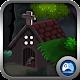 Escape Games Day-863 (game)
