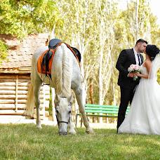 Wedding photographer Mikhail Chorich (amorstudio). Photo of 30.01.2017