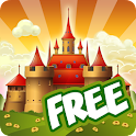 The Enchanted Kingdom Free icon