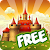 The Enchanted Kingdom Free file APK Free for PC, smart TV Download