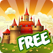 The Enchanted Kingdom Free - Androidアプリ
