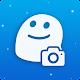 Selfie Memes Generator APK