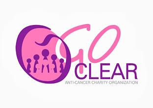 Photo: GO CLEAR CHARITY | GLOBAL | 2002