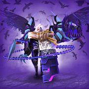 Eternity Legends - Dynasty Warriors - 3D strategy