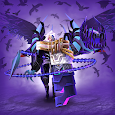 Eternity Legends - Dynasty Warriors - 3D strategy icon