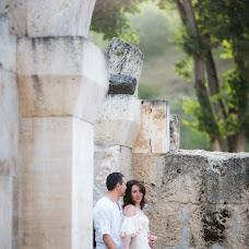 Wedding photographer Kristina Arutyunova (Chrisnova). Photo of 03.12.2017