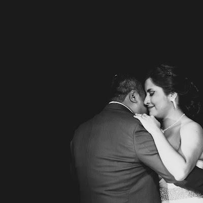 Fotógrafo de bodas Milzar Castañón (milzarcastanon). Foto del 01.01.1970