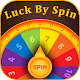 Download Decision Maker Roulette : Spin the Royale Wheel For PC Windows and Mac
