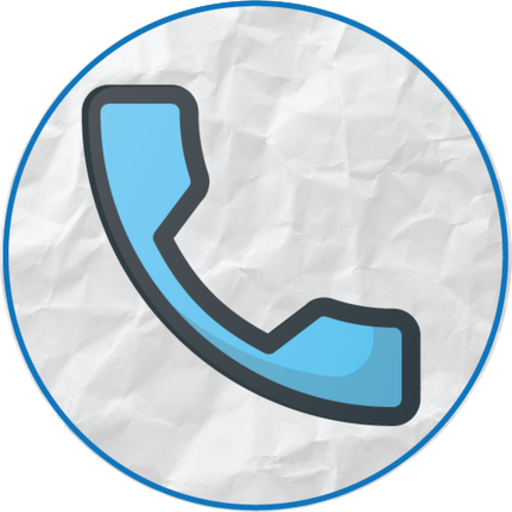 True ID Name & Location - Caller ID Number Tracker