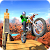 Racing Mania Bike file APK Free for PC, smart TV Download