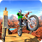 Racing Mania Bike 1.2 Apk