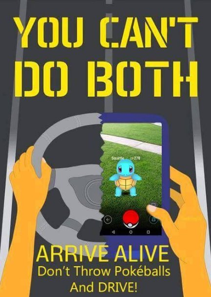 police services participating in pokemon go mad hatter technology rh madhattertech ca