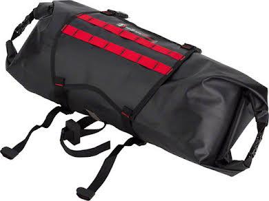 Revelate Designs Sweetroll Handlebar Bag alternate image 1