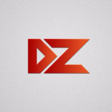 DZ · SoStronk