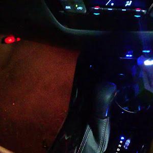C-HR ZYX10 ハイブリッドG LEDエディションのカスタム事例画像 ノヤマ(NGF)さんの2020年04月19日21:50の投稿