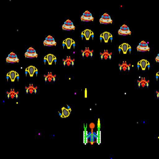 galaticdroids avatar image