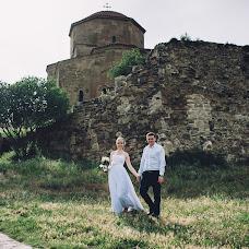 Wedding photographer Anastasiya Sholkova (sholkova). Photo of 23.03.2017