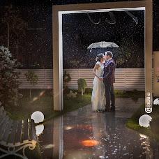 Wedding photographer Constantin Butuc (cbstudio). Photo of 03.07.2017