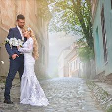 Wedding photographer Eduard Chaplygin (chaplyhin). Photo of 19.05.2018
