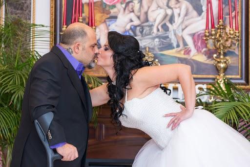 Fotograful de nuntă Cristian Stoica (stoica). Fotografie la: 11.12.2017