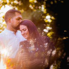 Wedding photographer Alexie Kocso sandor (alexie). Photo of 12.07.2018