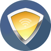 Free Best Android VPN Unblock Proxy Android APK Download Free By Free VPN Studio