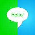 Speak English Fluently icon