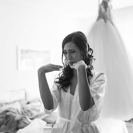 Fotógrafo de bodas Alessandro Colle (alessandrocolle). Foto del 19.01.2018
