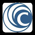 CHAPIN UMC APP icon