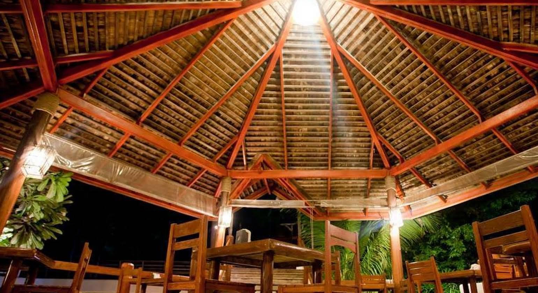 Tanaosri Resort & Spa