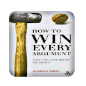 How to Win Every  Argument icon