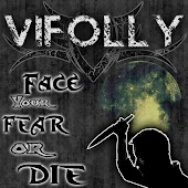 Face Your Fear or Die