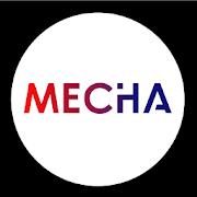Mecha Fitness