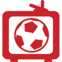Live Sports Sopcast Links icon