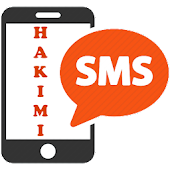Hakimi Web SMS API India & Int