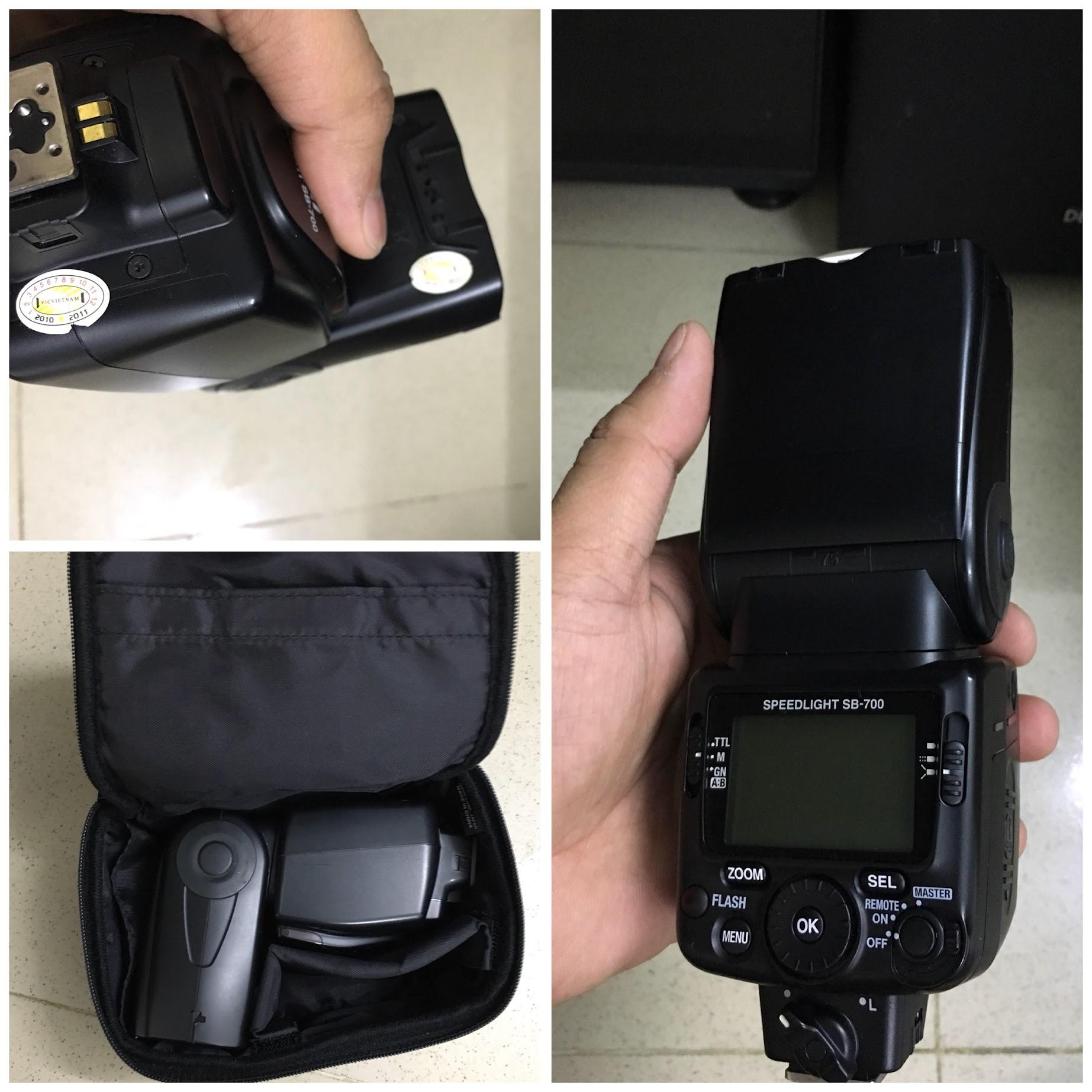 Thanh lý mớ đồ công nghệ cũ - 1