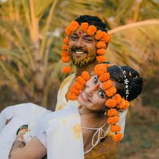 Свадебный фотограф Полина Чубарь (PolinaChubar). Фотография от 24.02.2019