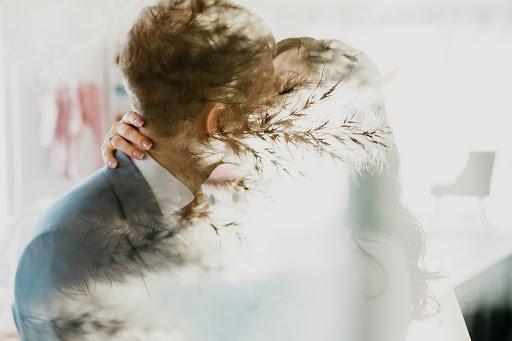 Wedding photographer Ilya Chuprov (chuprov). Photo of 17.03.2019