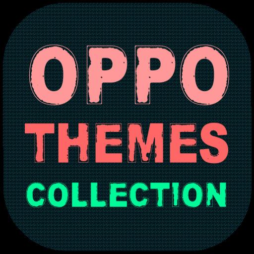 OPPO (ColorOS) Themes Collection 2 0 Apk Download - com appybuilder