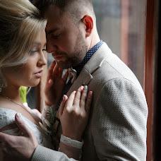 Wedding photographer Denis Utkin (DenDandy). Photo of 29.10.2015