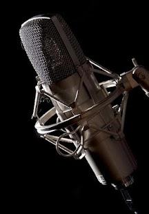 Radio Notre Dame en ligne gratuit - náhled