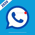 Auto Call Recorder - 2020 Ultra HD icon