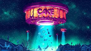 Cake thumbnail