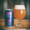 SILVER CITY TROPIC HAZE INDIA PALE ALE