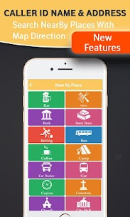 Caller ID Name & Address – Phone Number Lookup App Latest Version  Download For Android 2