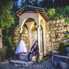 Wedding photographer Krzysztof Lisowski (lisowski). Photo of 27.03.2016